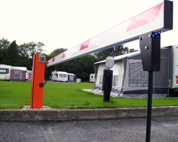gower villa barrier 004