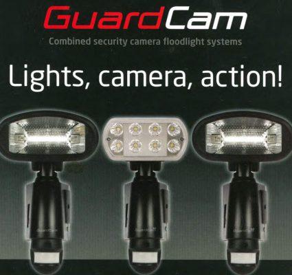 guard cam 1-1