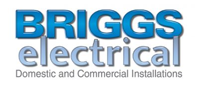 slider briggs electrical